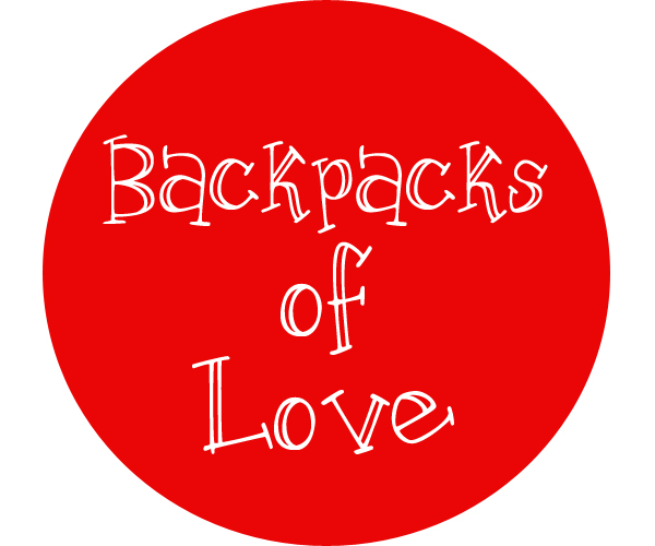 Buttons_Backpacks