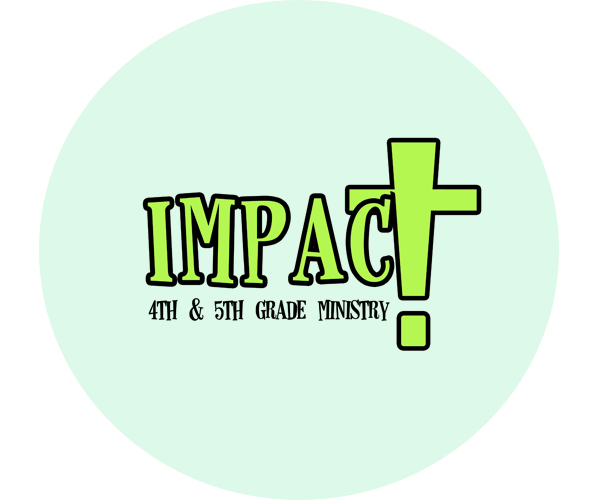 Buttons_Impact