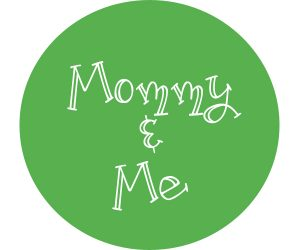Buttons_MommyandMe