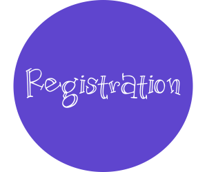 Buttons_Registration