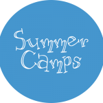 Buttons_SummerCamps