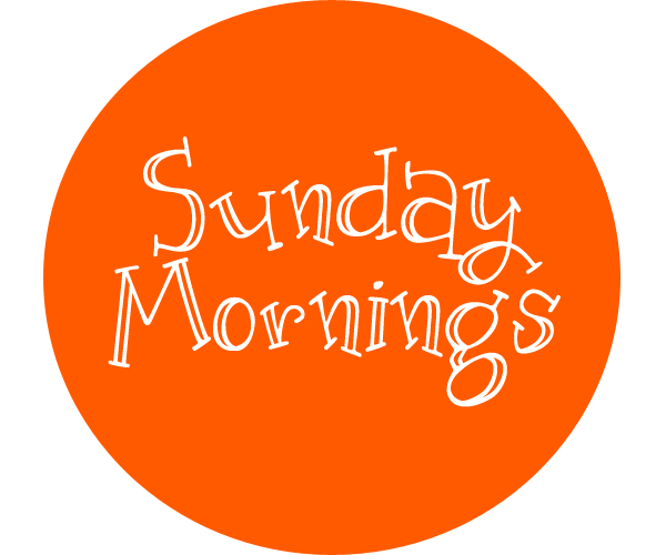 Buttons_SundayMornings