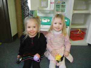 Nursery Pic 13