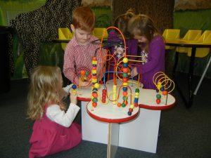 Nursery Pic 3