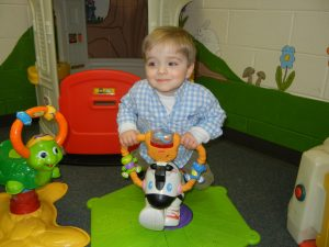 Nursery Pic 4