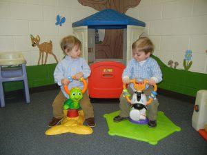 Nursery Pic 6