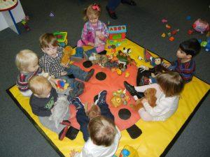 Playschool Pic 4