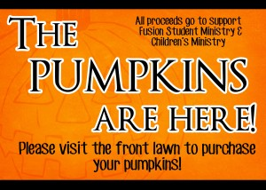 Pumpkins_ARE_HERE
