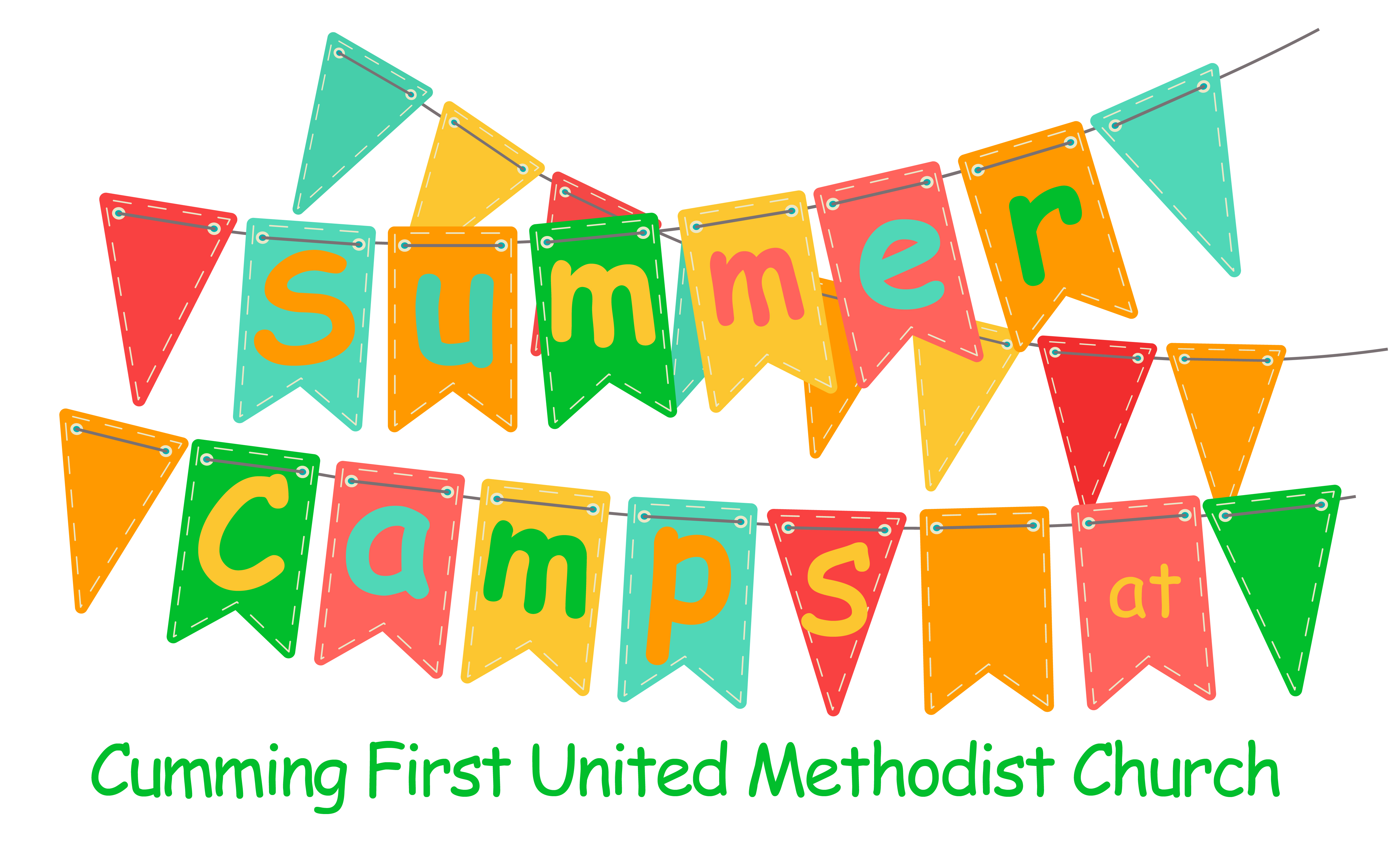 summer camp Summer camp's profile including the latest music, albums, songs, music videos and more updates.