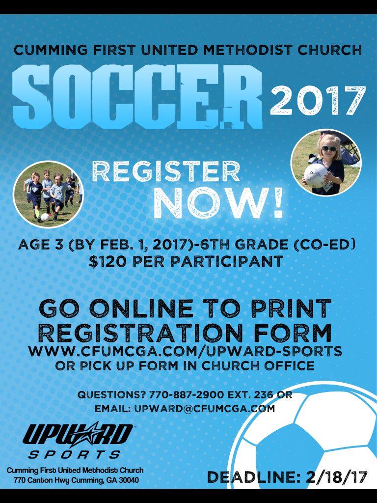 upward-soccer-poster