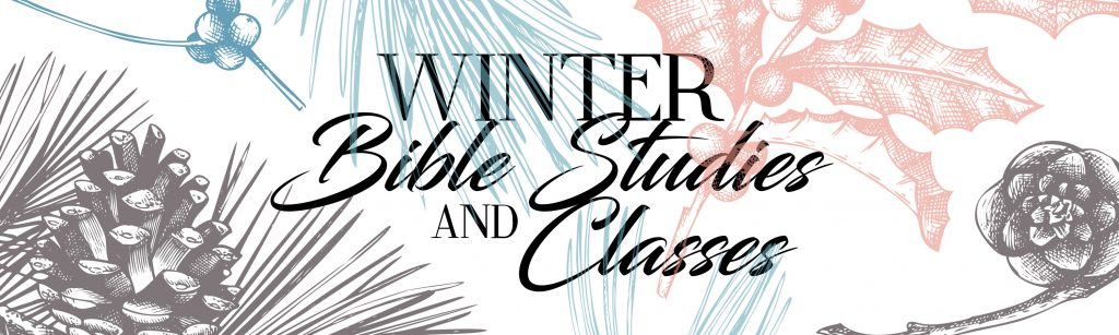 WinterBibleStudies2018_web