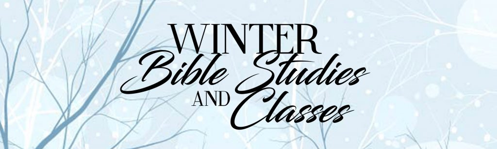 winterbiblestudies_web