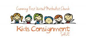 CFUMC_kidsconsign_logo1