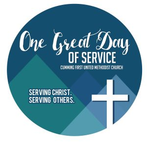 ONEGreatDayofService_logo1_phrase