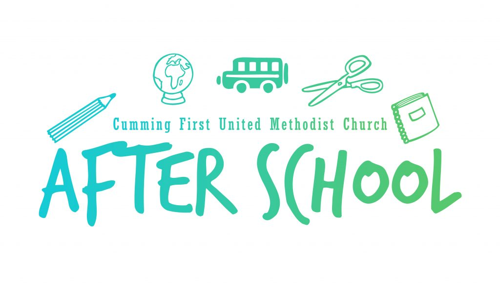 AfterSchool Logo_New_forCherie