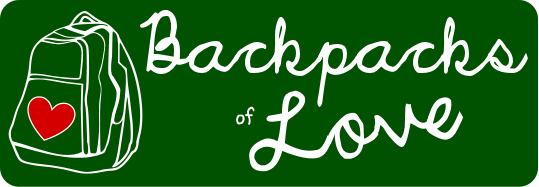backpacks-of-love