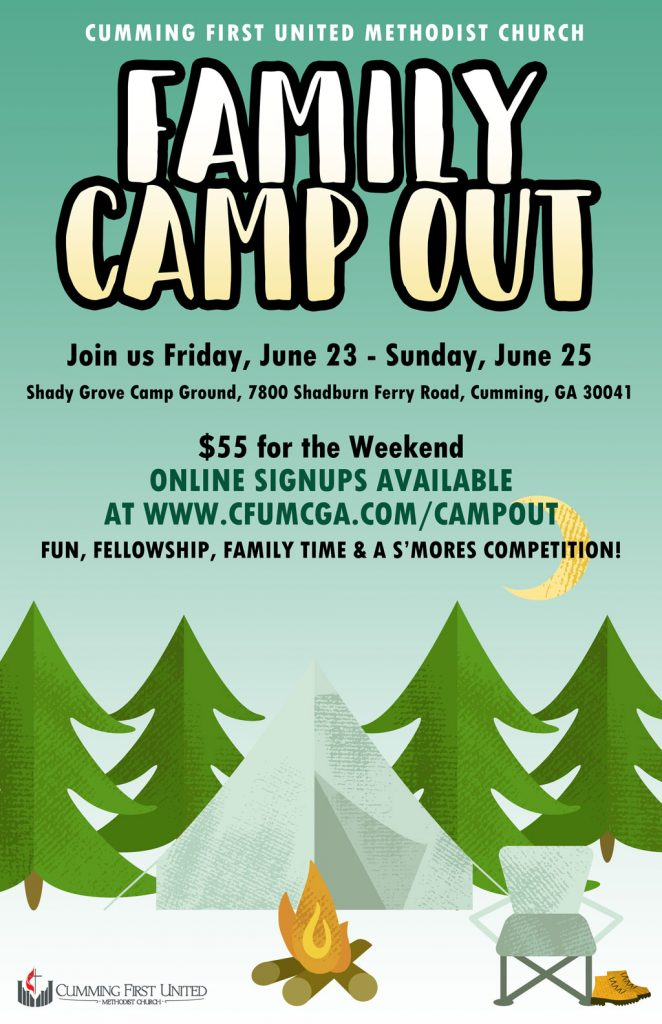 Campout_11x17_2017_FOR WEB