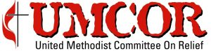 umcor_logo_2015modified2