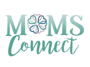 MomsConnect_Logo