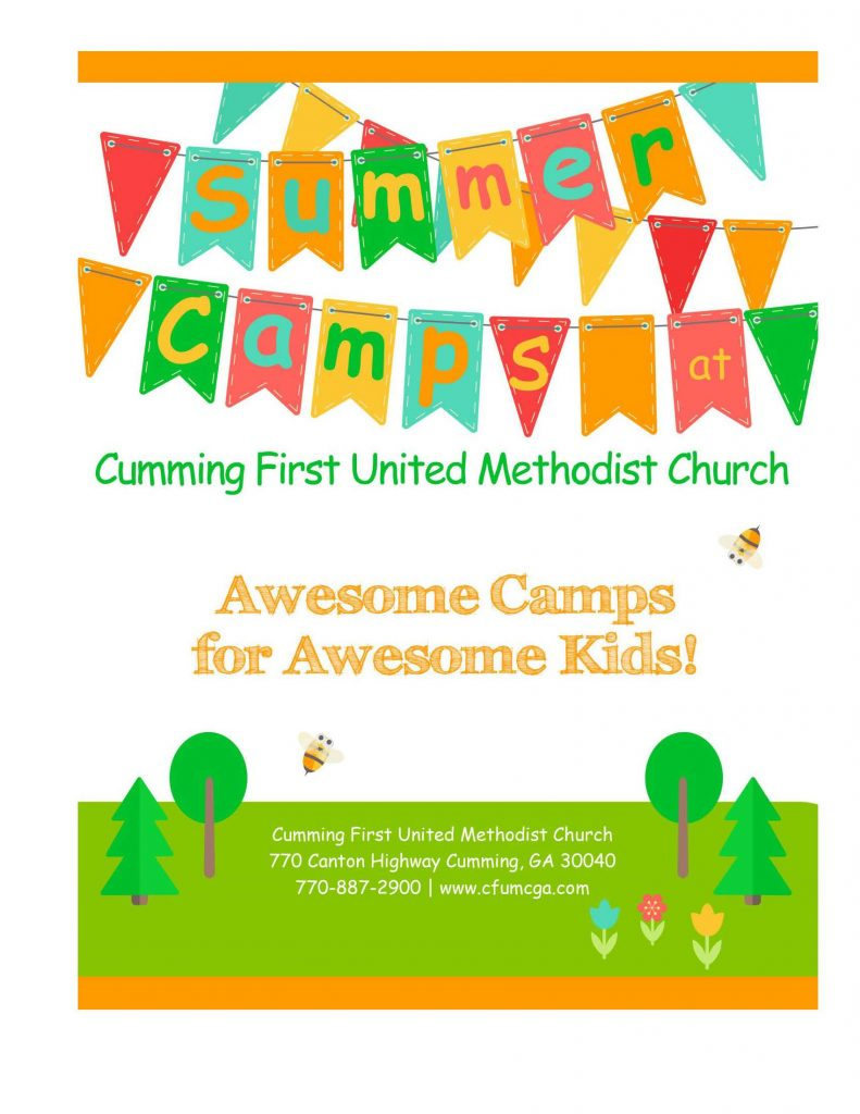 Summer Camp flyer 2017 _Page_1