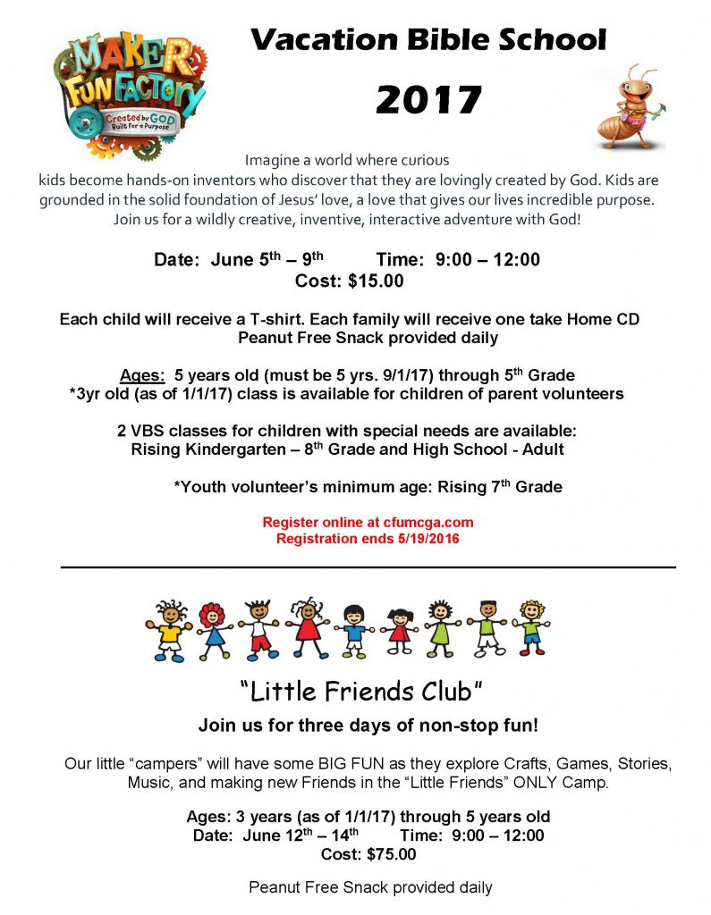 Summer Camp flyer 2017 _Page_2