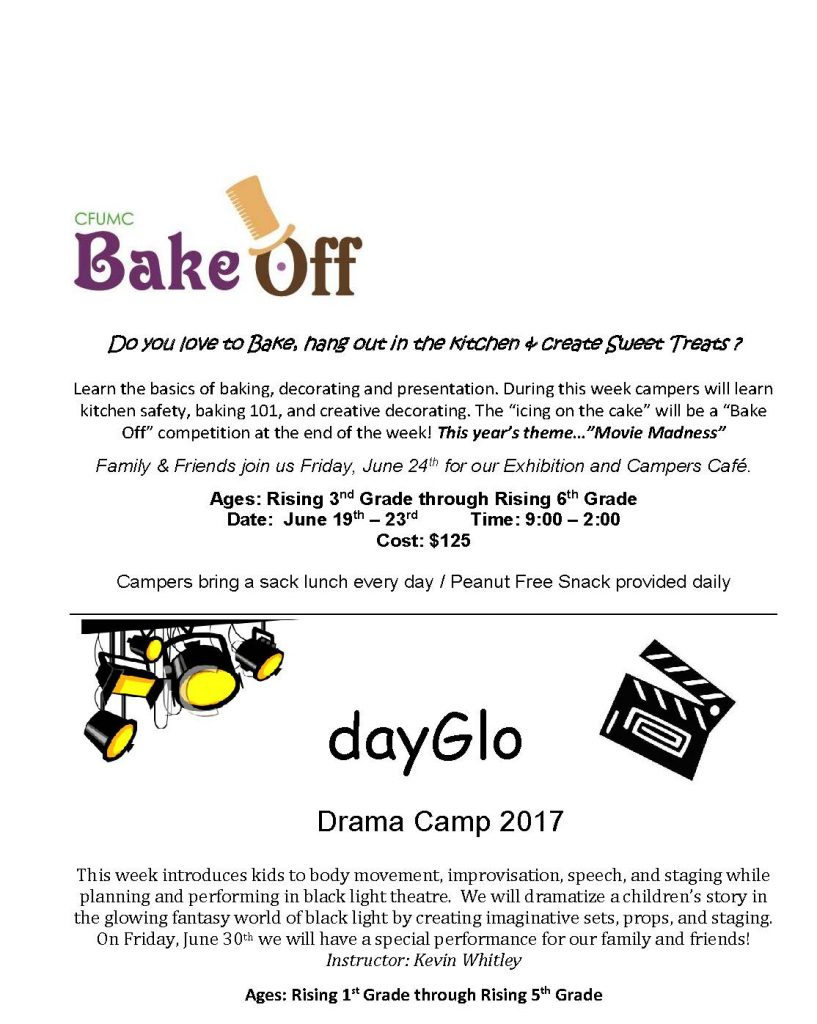 Summer Camp flyer 2017 _Page_4
