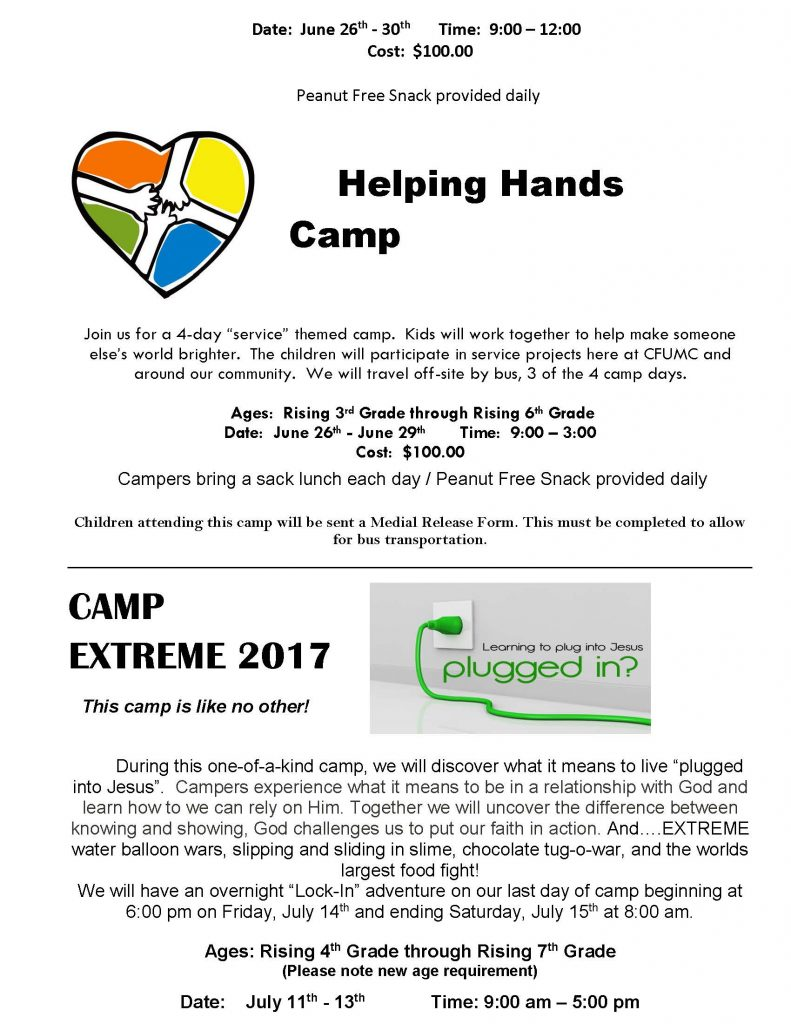 Summer Camp flyer 2017 _Page_5