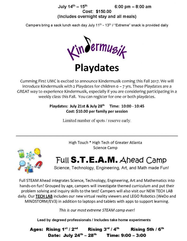 Summer Camp flyer 2017 _Page_6