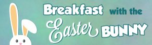 Breakfast with the Easter Bunny_web