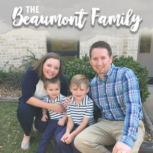 BeaumontFamilyReplace