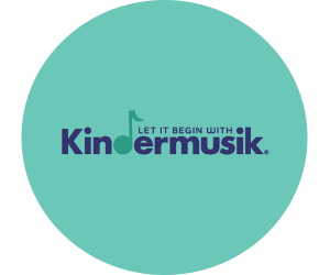 Buttons_Kindermusik
