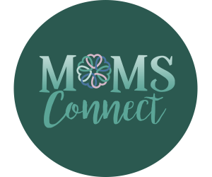 Buttons_MomsConnect