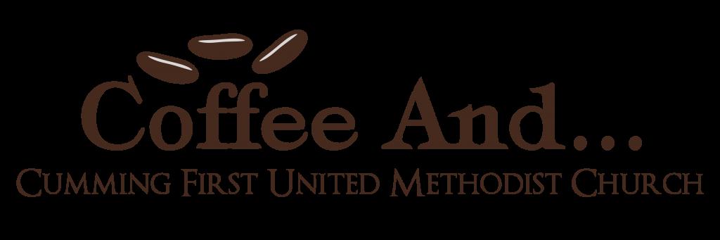 CoffeeAnd_newlogo