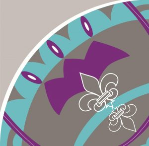Logo_Image_Cropped