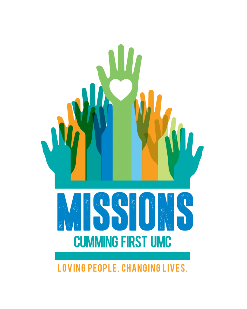 MissionsLogo2016
