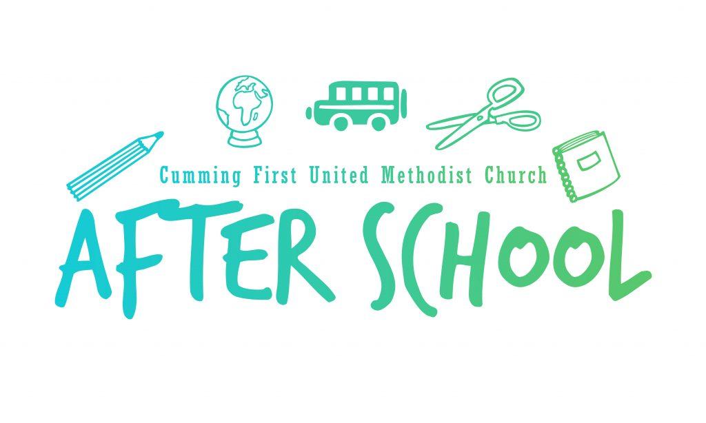 AfterSchool Logo_New_forCherie