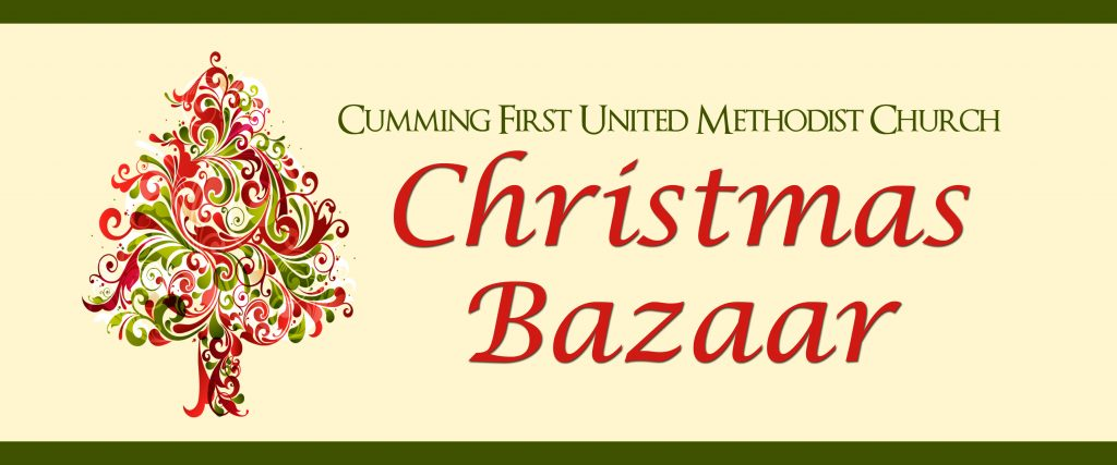 ChristmasBazaar_web