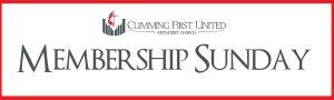 membershipsunday_web