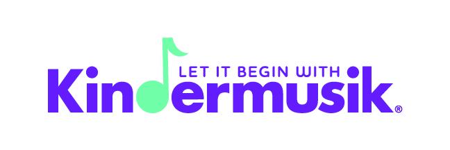Logo-Kindermusik-NEW-Color-WithTagline-648x216