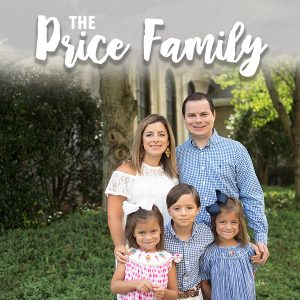 PriceFamily